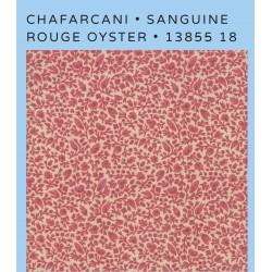 Chafarcani 13858 18