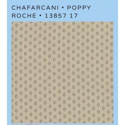 Chafarcani 13857 17