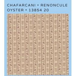 Chafarcani 13854 20
