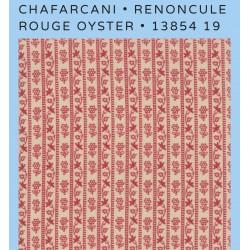 Chafarcani 13854 19