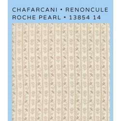 Chafarcani 13854 14