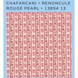 Chafarcani 13854 13