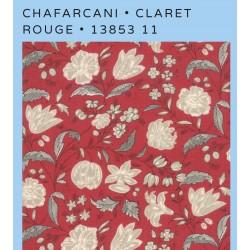 Chafarcani 13853 11