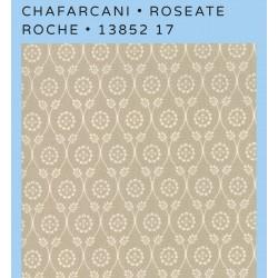 Chafarcani 13852 17