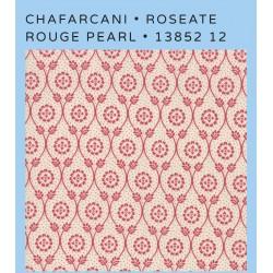 Chafarcani 13852 12