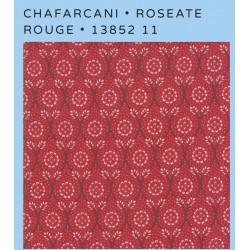 Chafarcani 13852 11