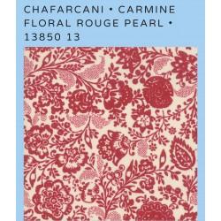 Chafarcani 13850 13