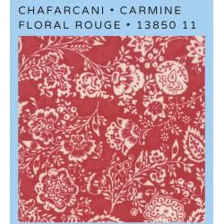 Chafarcani 13850 11