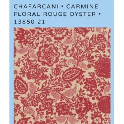 Chafarcani 13850 21