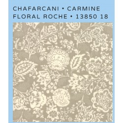 Chafarcani 13850 18