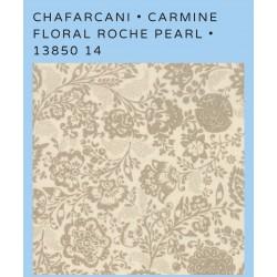 Chafarcani 13850 14