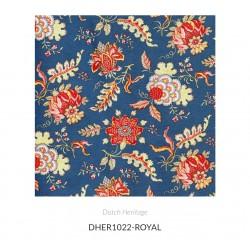 Dutch Heritage DHER 1022 ROYAL