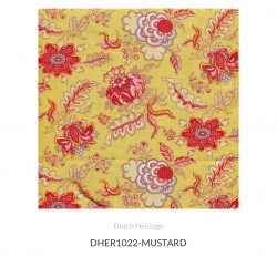 Dutch Heritage DHER 1022...