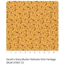 Sarah's Story 31591 12