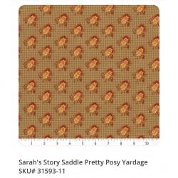 Sarah's Story 31593 11