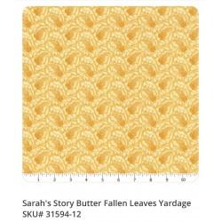 Sarah's Story 31594 12