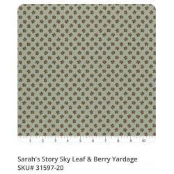Sarah's Story 31597 20