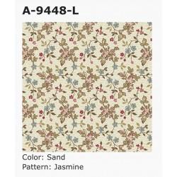 Super Bloom 9448 L