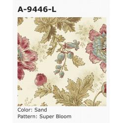 Super Bloom 9446 L
