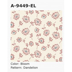 Super Bloom 9449 EL