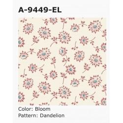 Super Bloom 9449 EL