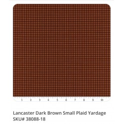 Lancaster 38088 18