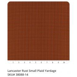 Lancaster 38088 14