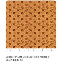 Lancaster 38083 13