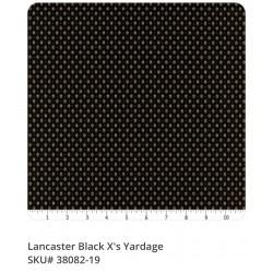 Lancaster 38082 19