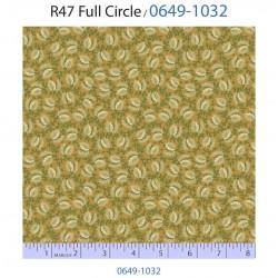 Full circle 649 1032