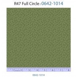 Full circle 642 1014
