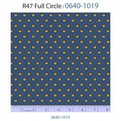 Full circle 640 1019