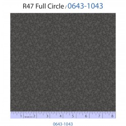 Full circle 643 1043