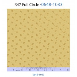 Full circle 648 1033