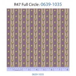 Full circle 639 1035