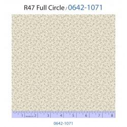 Full circle 642 1071