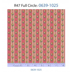 Full circle 639 1025