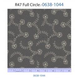 Full circle 638 1044