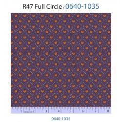 Full circle 640 1035