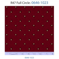 Full circle 646 1023