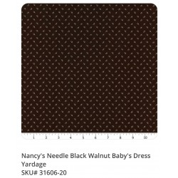Nancy's Needle 31606 20