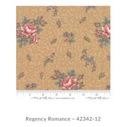Regency Romance 42342 12