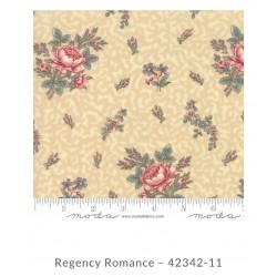 Regency Romance 42342 11