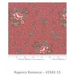 Regency Romance 42342 15