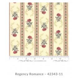 Regency Romance 42343 11