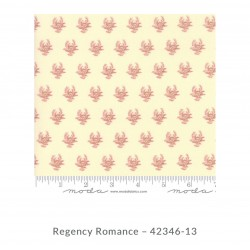 Regency Romance 42346 13