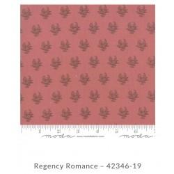 Regency Romance 42346 19