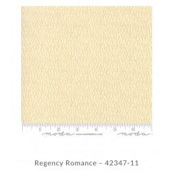 Regency Romance 42347 11