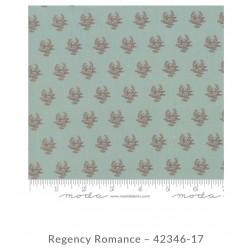 Regency Romance 42346 17
