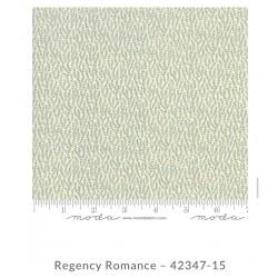 Regency Romance 42347 15